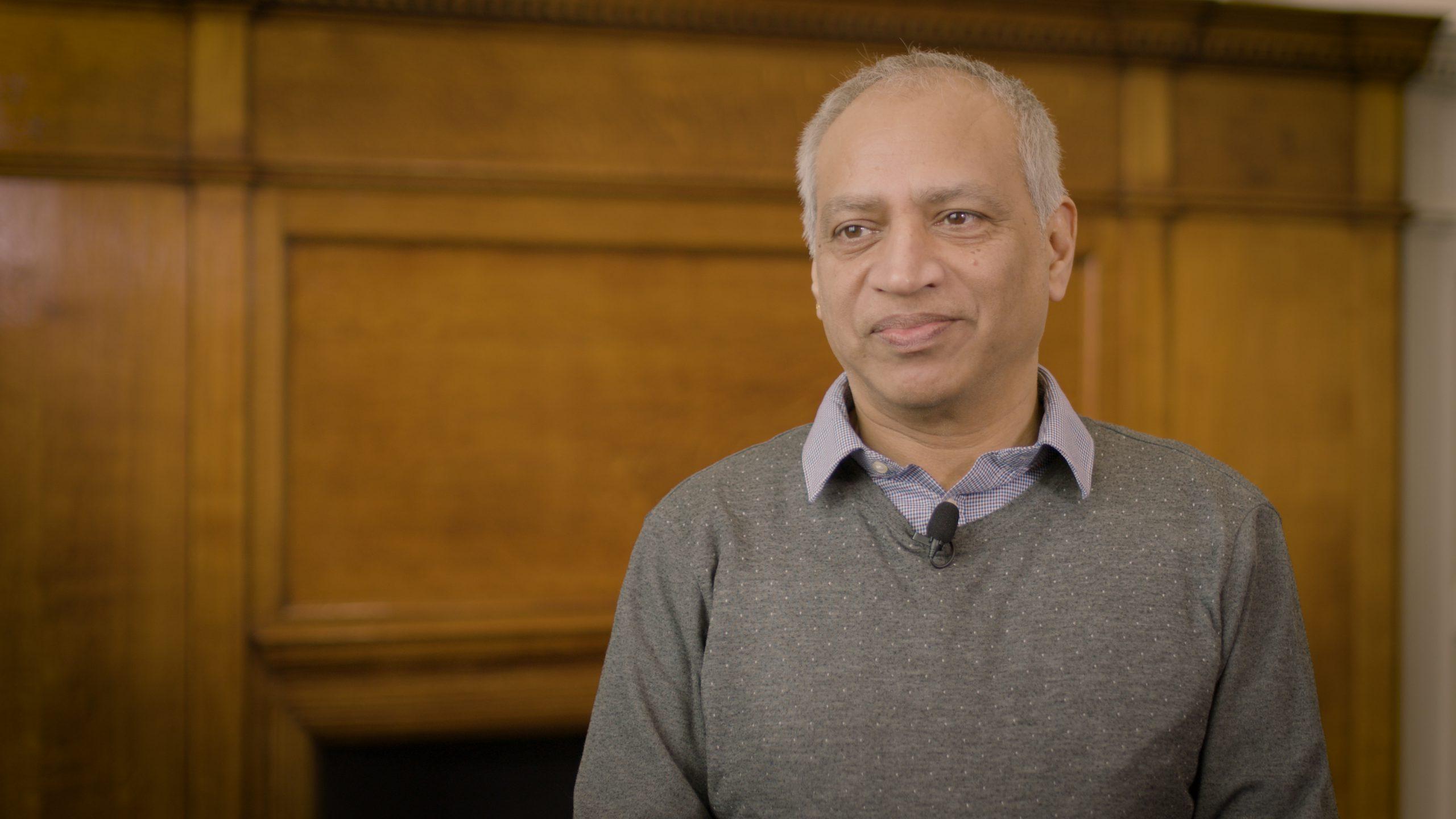 Ansar Ahmadullah